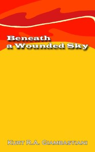 Beneath a Wounded Sky