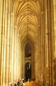Canterbury Ambulatory